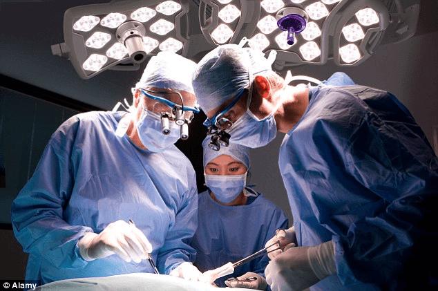 surgeryimage