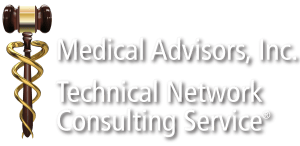 Medical Advisors, Inc.