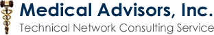 Medical Advisors Inc